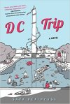 DC Trip cover