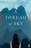thread of sky