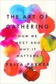 Art of Gathering pic